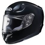 Casca moto HJC RPHA 11 negru
